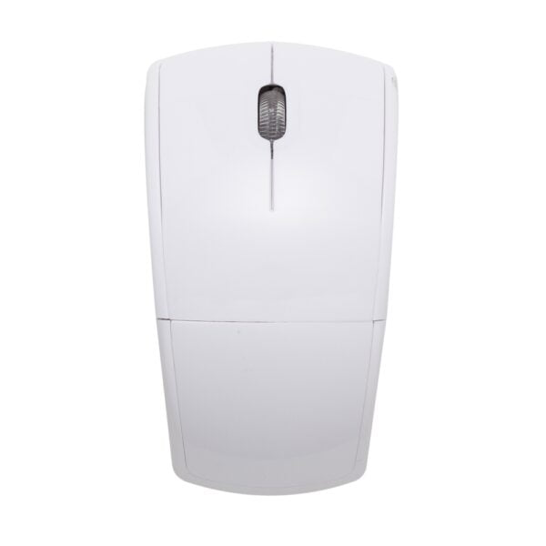 12790 BRA Mouse wireless 172