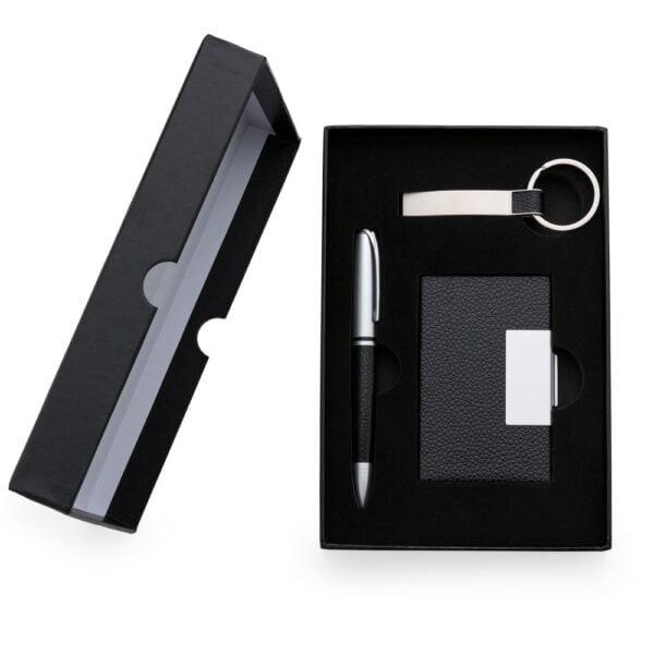 Kit Executivo 3 Pecas 4485 1518713951