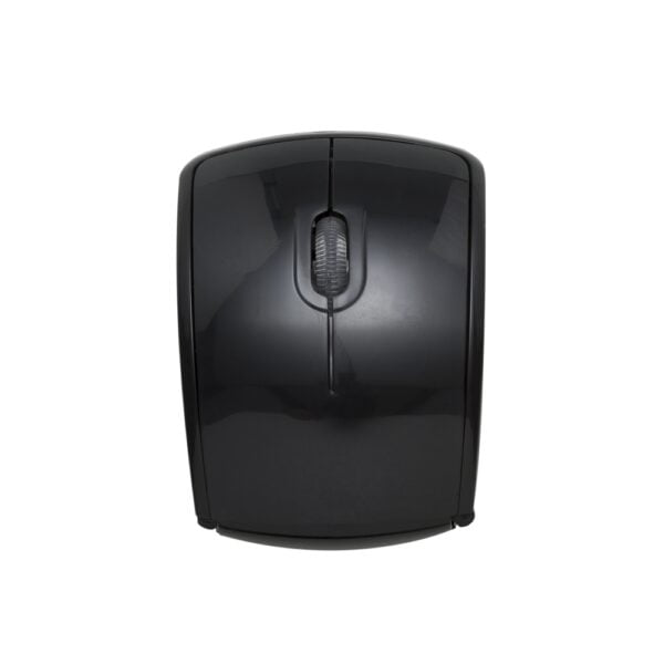 Mouse wireless PRETO 171d1 1479754788