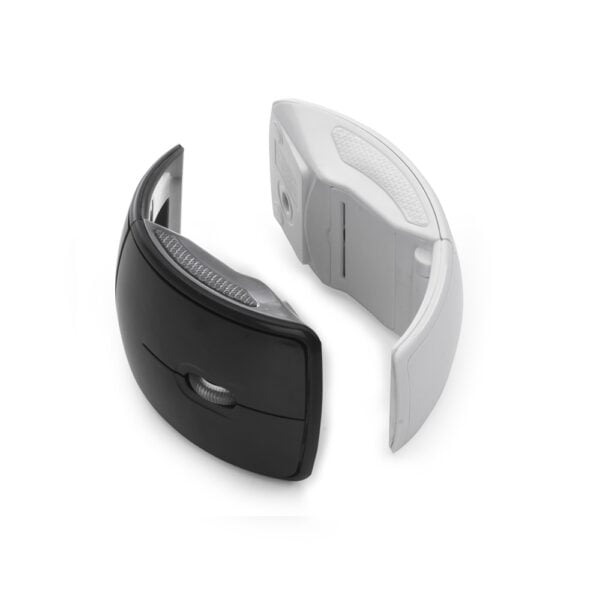 Mouse wireless PRETO 171d5 1495648342 1