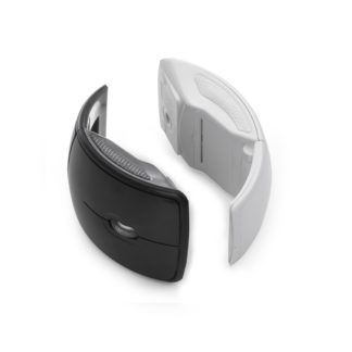 Mouse wireless PRETO 171d5 1495648342