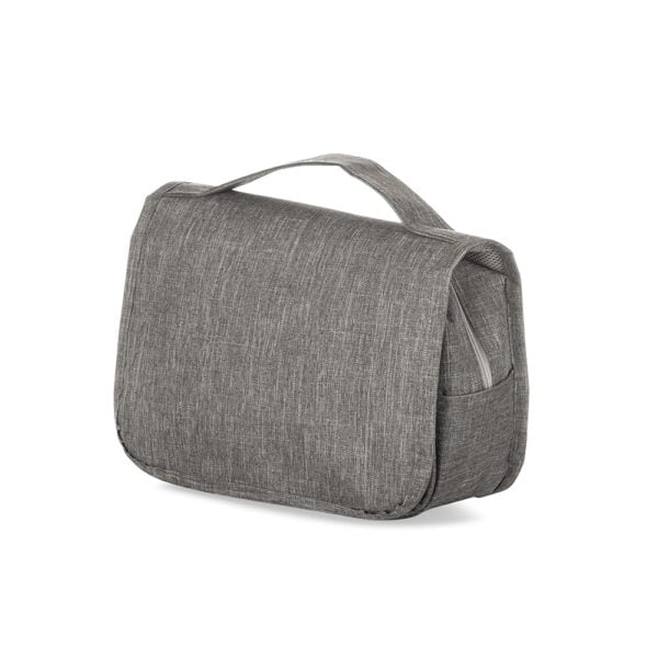 Necessaire Nylon Oxford 8325 1553717295