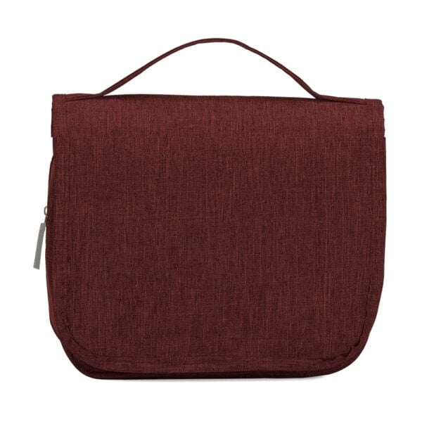 Necessaire Nylon Oxford 8325d4 1553717312