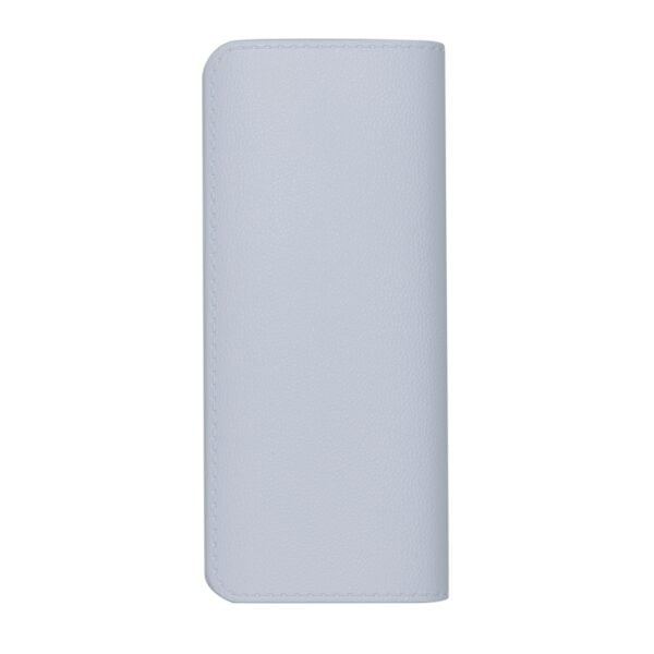 Power Bank Plastico com Niveis BRANCO 8019d1 1532615585