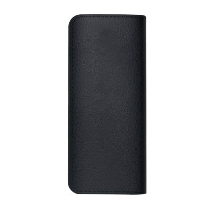 Power Bank Plastico com Niveis PRETO 8020d1 1532615585