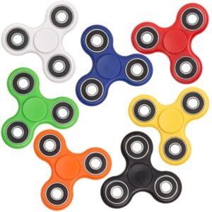 Spinner Anti Stress 6473d1 1504123048