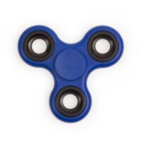 Spinner Anti Stress AZUL 6081 1504108577