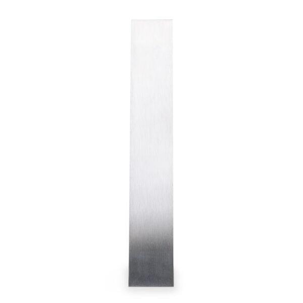 Regua 20cm Inox INOX 5199d1 1488570149