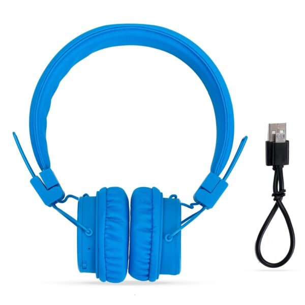 Headfone Wireless 3662 1506113849
