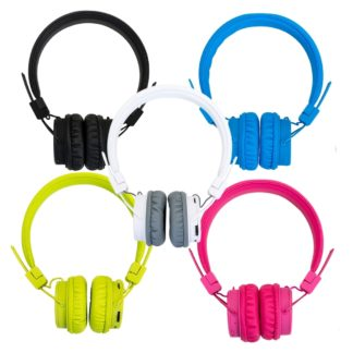 Headfone Wireless 3662d1 1506113852