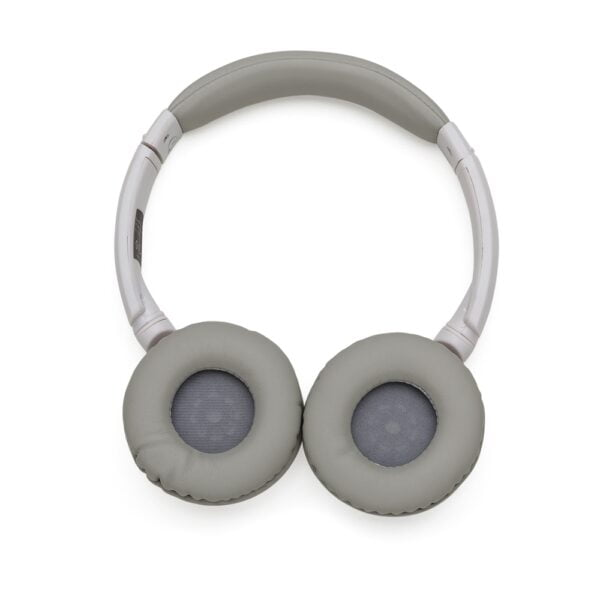 Headfone Wireless BRANCO 4747d1 1485961410