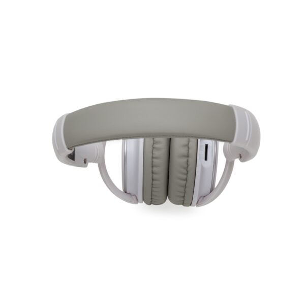 Headfone Wireless BRANCO 4747d2 1485961413