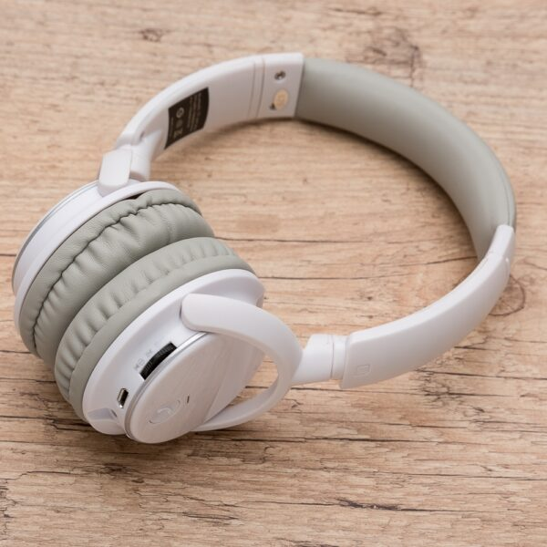 Headfone Wireless BRANCO 4747d3 1485961415