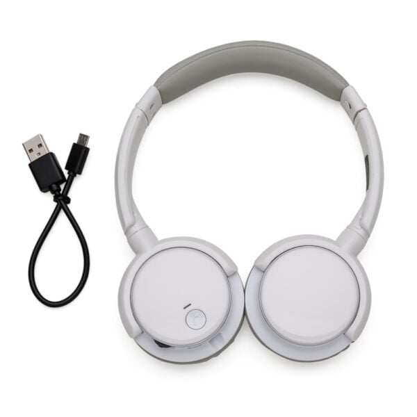 Headfone Wireless BRANCO 4747d4 1489406723