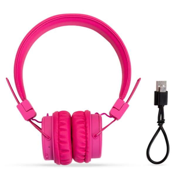 Headfone Wireless ROSA 3665 1506113862