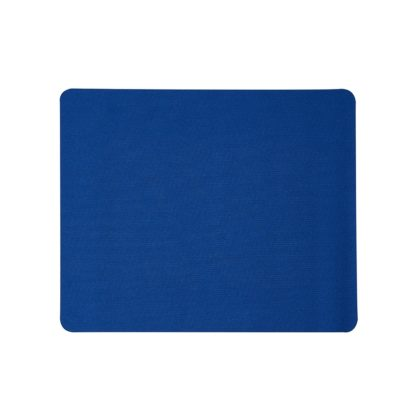 Mouse Pad AZUL 8567 1539032292
