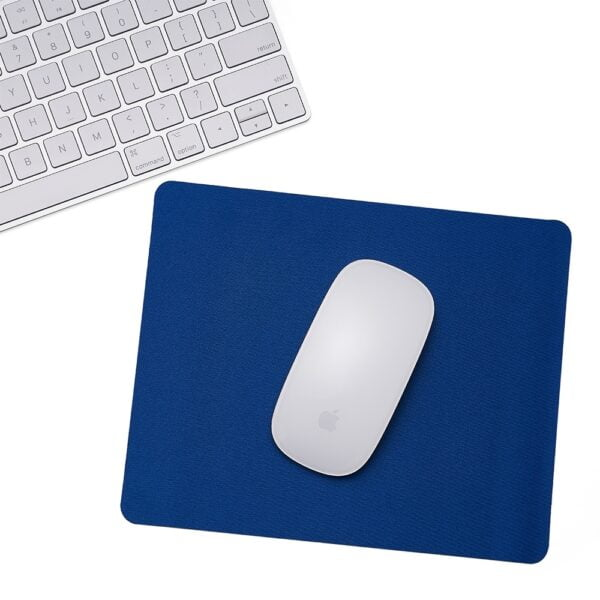 Mouse Pad AZUL 8567d1 1539032292