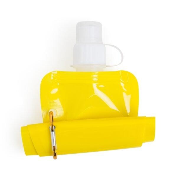 Squeeze dobravel de plastico AMARELO 5285d1 1488804590