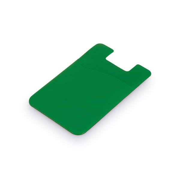 Porta cartões para celular autocolante Brinde Personalizado