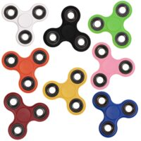 Spinner Anti Stress d