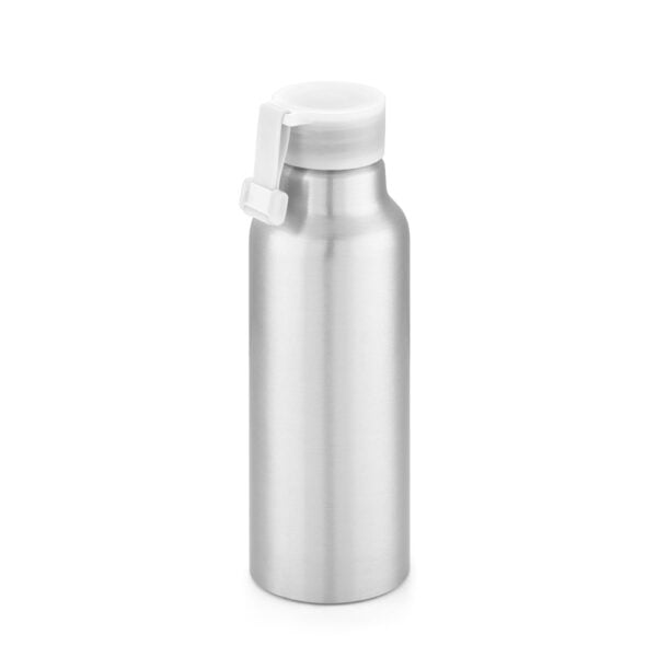 KOBE Squeeze 570ml Brinde Personalizado