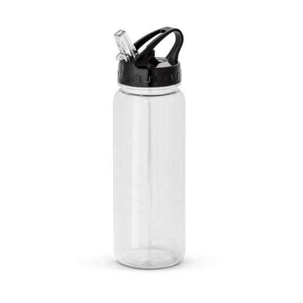JAY Squeeze 610ml Brinde Personalizado